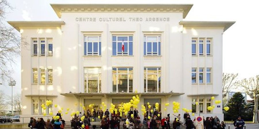 4456806_3_70eb_le-centre-culturel-theo-argence-a_fc921e6f35b0cc26bedf8ddd185088d5