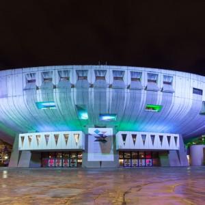 Auditorium-Orchestre-national-de-Lyon