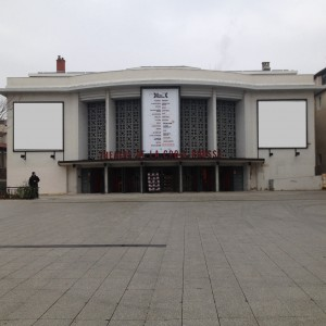 Théâtre_de_la_Croix-Rousse