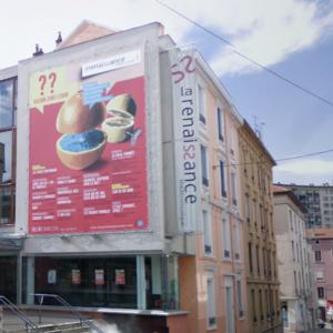 Theatre-de-la-Renaissance