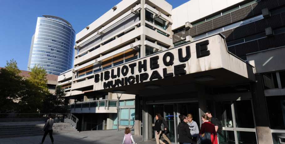 bibliotheque_entree_cc_jacques_leone_1000
