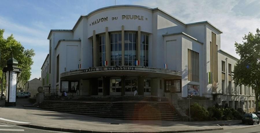 theatre-de-venissieu-j6b1tq