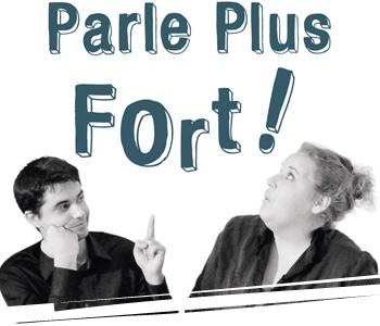 parleplusfort3