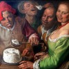 1254px-The_Ricotta_eaters-Vincenzo_Campi-MBA_Lyon_H673-IMG_0324