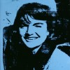 Warhol-Jackie