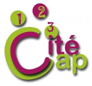 123-cite-cap-300x282