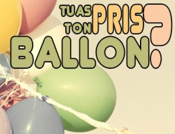 2074MI.Ballon