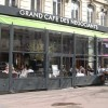 cafe-des-negociants-lyon-1340471139