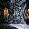dans-pixel-les-danseurs-du-ccnc-jouent-litteralement-avec_3563194_1000x500