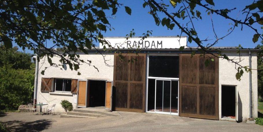 ramdam-pcss-php1