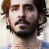 Poster-Film-Lion-2016-213x300