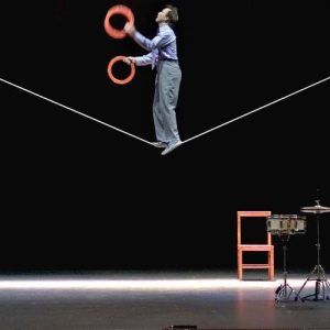circus-incognitus-est-une-histoire-burlesque-intemporelle