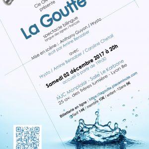 LaGoutte.Flyer[2]