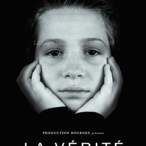 La_Verite