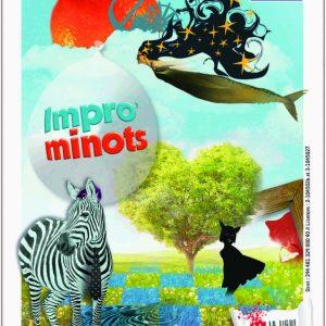 AP-ImproMinots-105x148,5_AP-ImproMinots-105x148,5