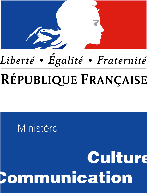 Logo_ministere_culture_et_communication_(Marianne)